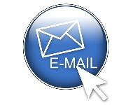 E-Mail Contact Brenda Beck